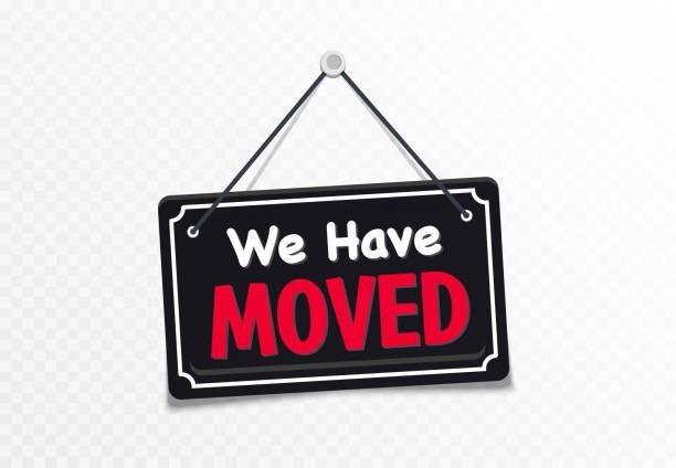 dolor abdominal neuropatia diabetica